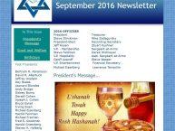 september-2016-newsletter-excerpt